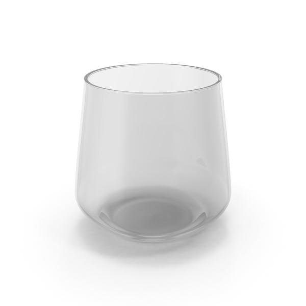 Питьевое стекло
