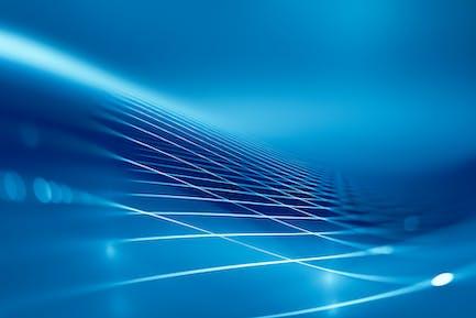 Antecedentes tecnológicos abstractos