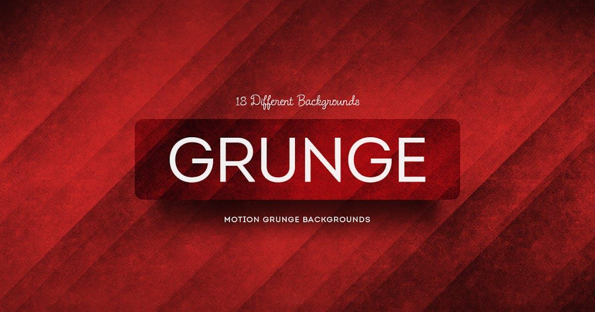 Motion Grunge Backgrounds by mamounalbibi