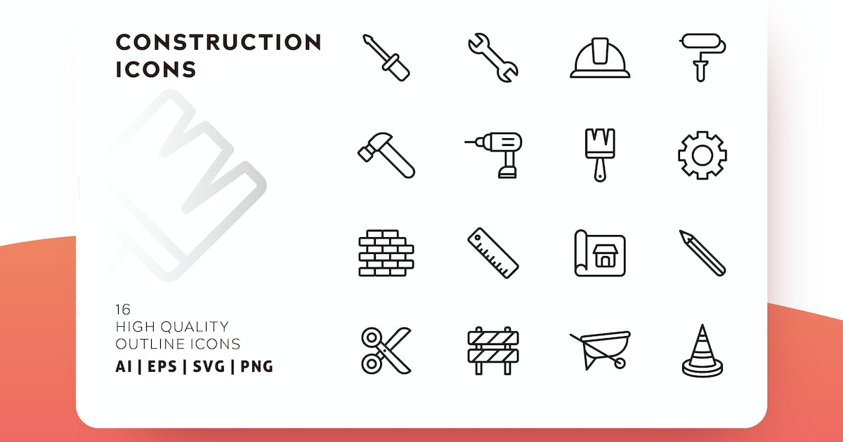 Download AWR CONSTRUCTION OUTLINE by subqistd