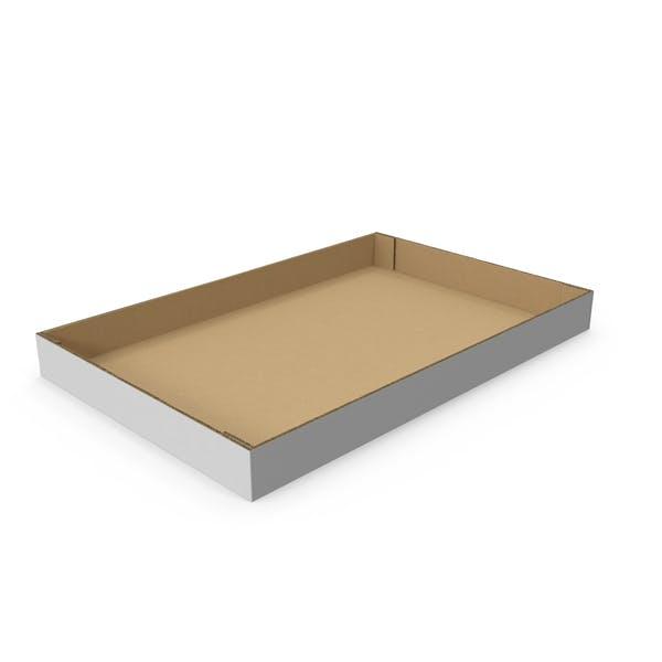 Thumbnail for Cardboard Base