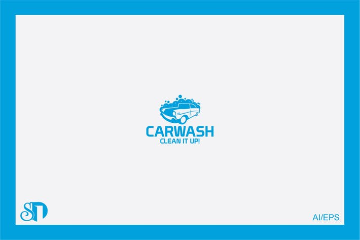 Thumbnail for CARWASH