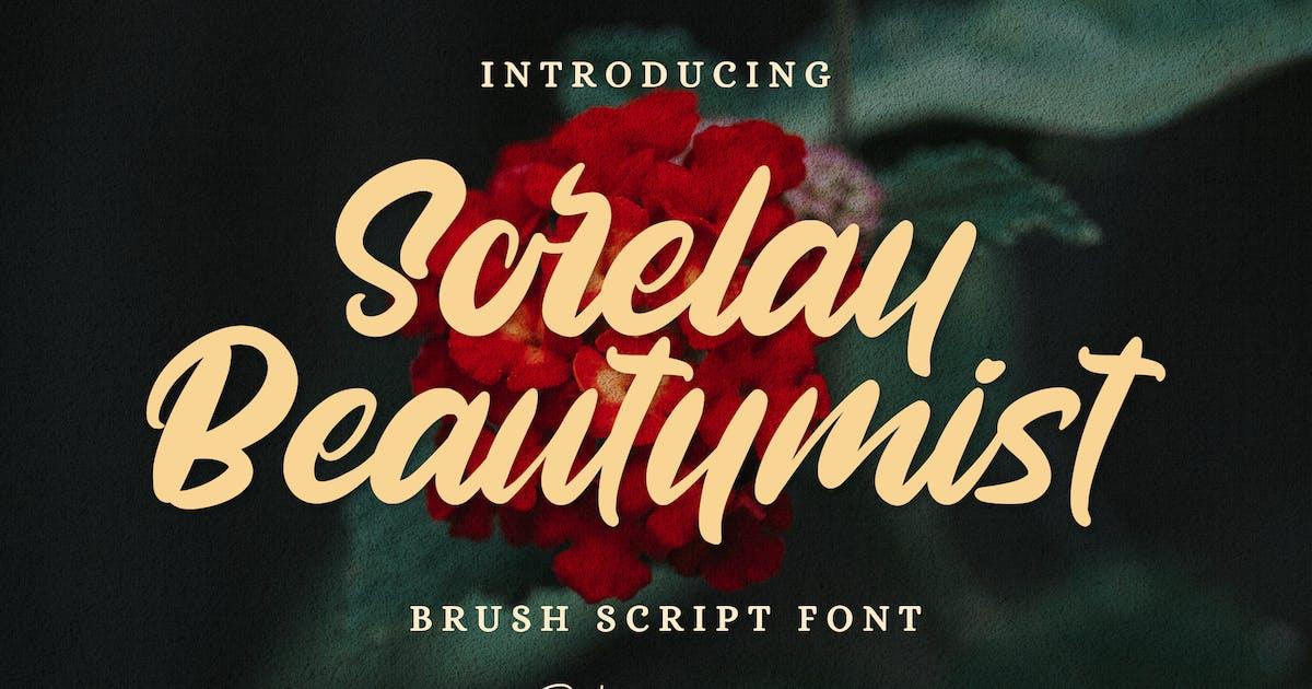 Download Sorelay Beautymist by hptypework