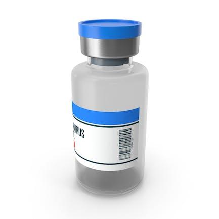 Vacuna Covid 19