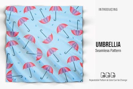 Umbrellia Patterns