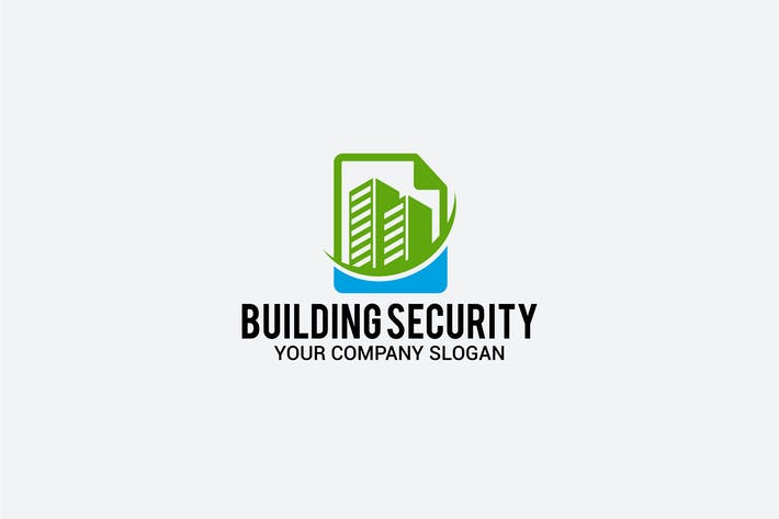 Thumbnail for building security