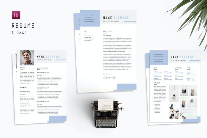Thumbnail for Sprache Fortsetzen Designer