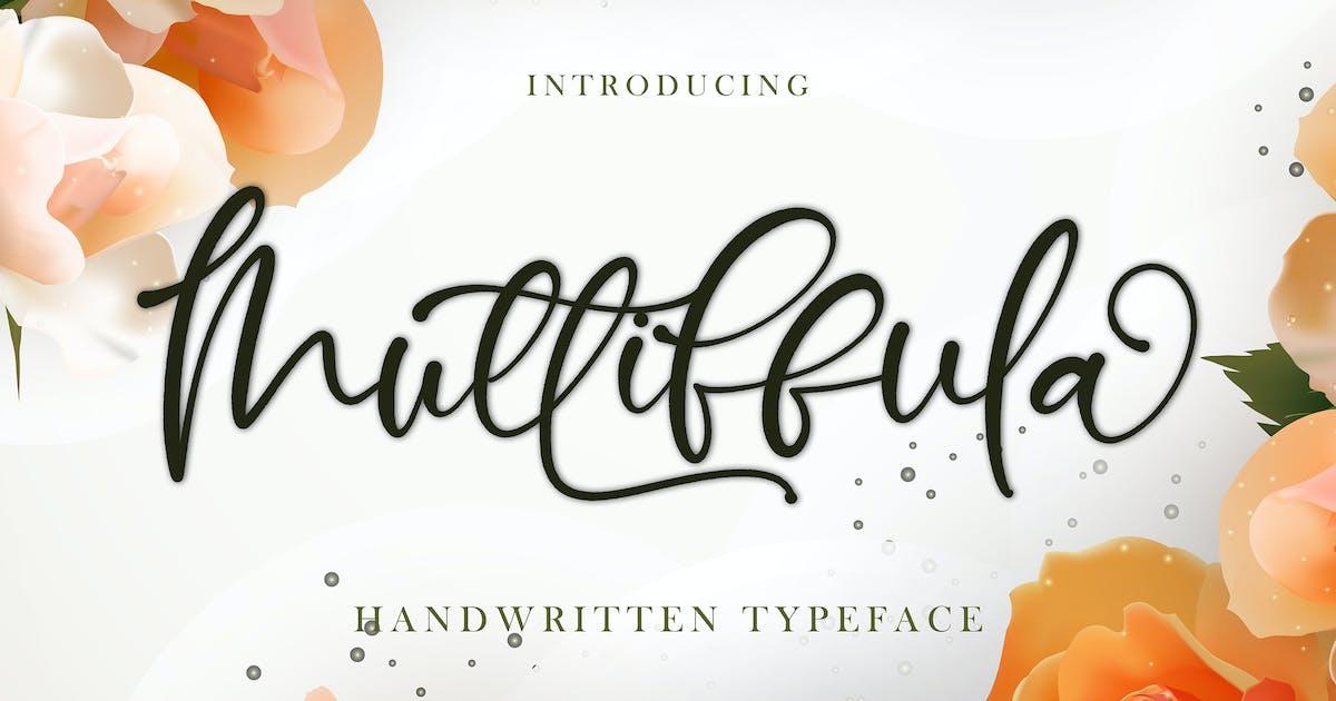 Download Muttiffula by MissinkLabStudio
