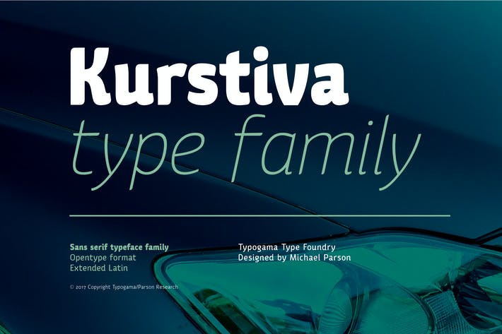 Thumbnail for Kurstiva