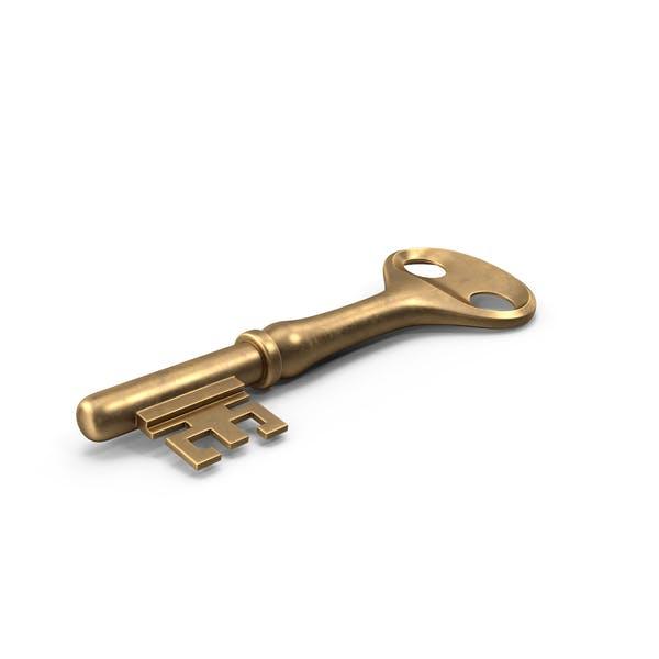 Thumbnail for Key