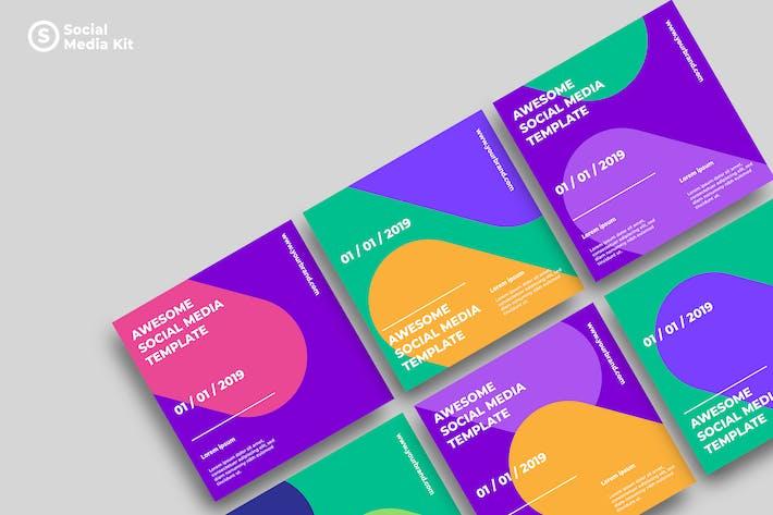 Thumbnail for SRTP - Social Media Kit.21