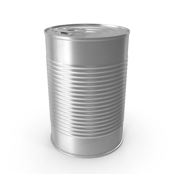 Thumbnail for Tin Can