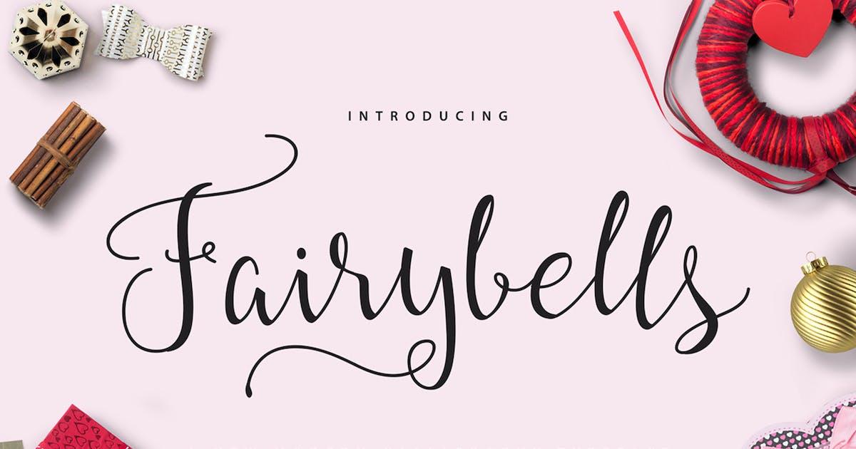 Download Fairybells Script by IanMikraz