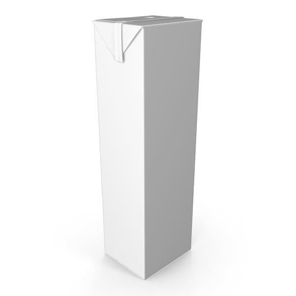 Ящик для соков