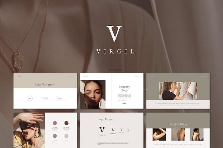 Thumbnail for Virgil - Brand Keynote