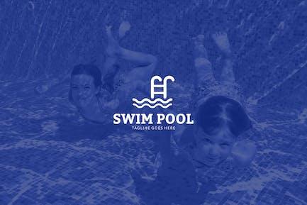 SchwimmbadLogo