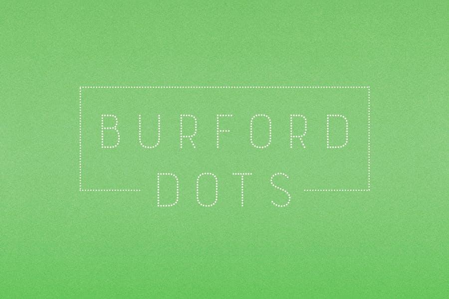 Burford Dots