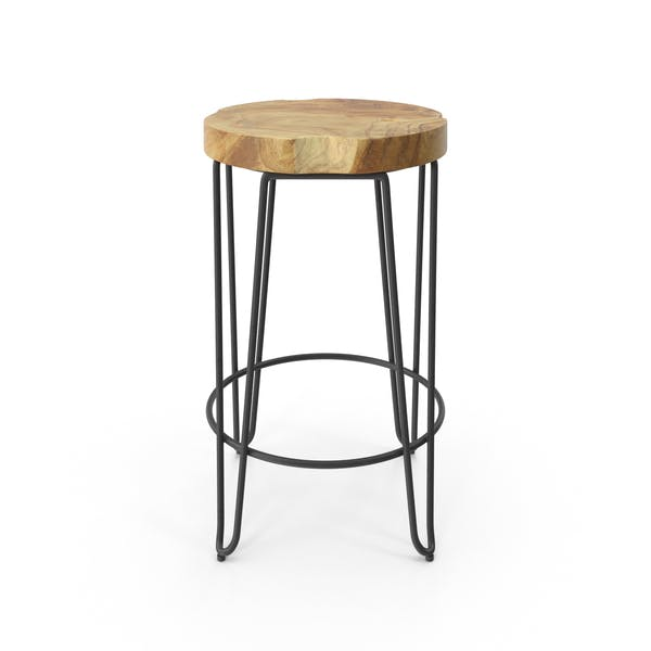 Thumbnail for Contemporary Stool