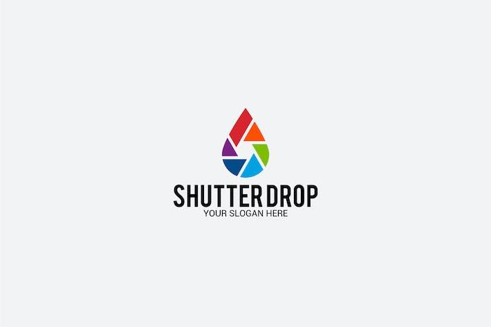 Thumbnail for shutter drop