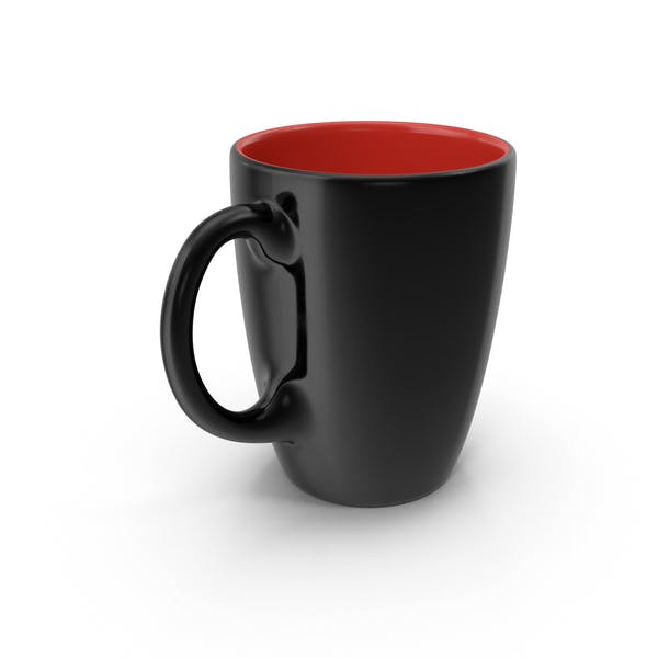 Thumbnail for Promotional Coffee Mug