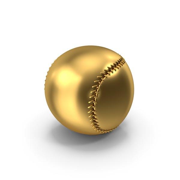 Béisbol Oro