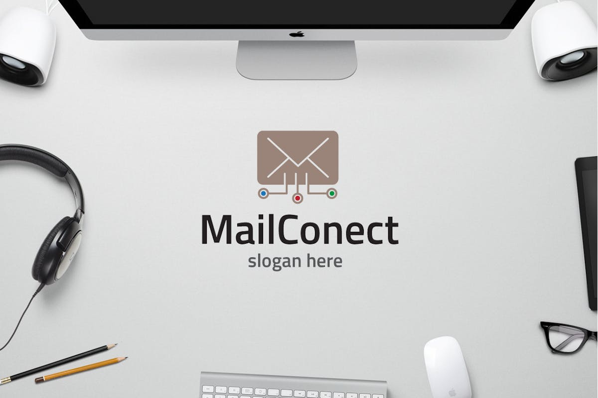 Download Mail Conect by yip87 by Unknow