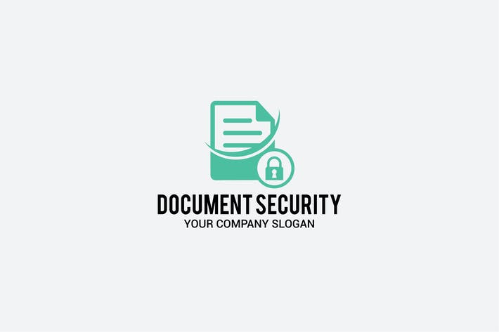 Thumbnail for document security