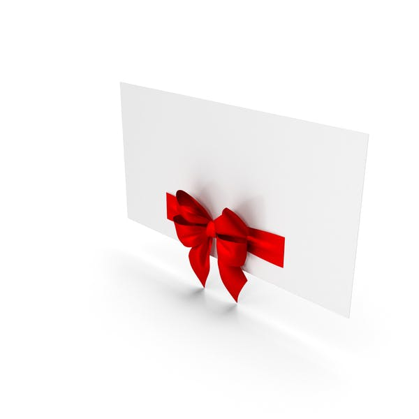 Thumbnail for Card