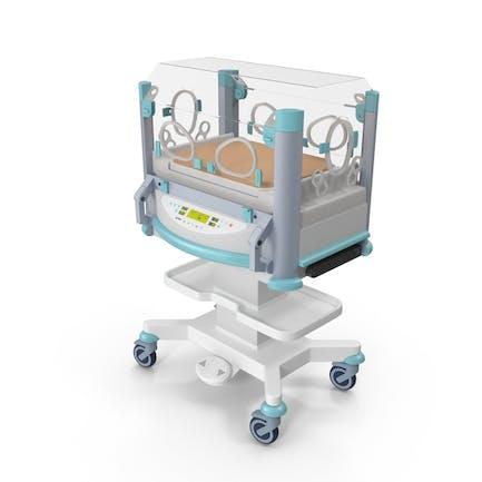 Infant Inkubator