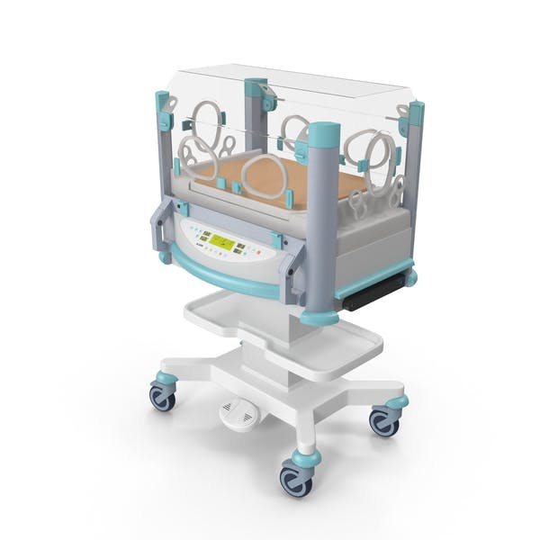 Инкубатор для младенцев