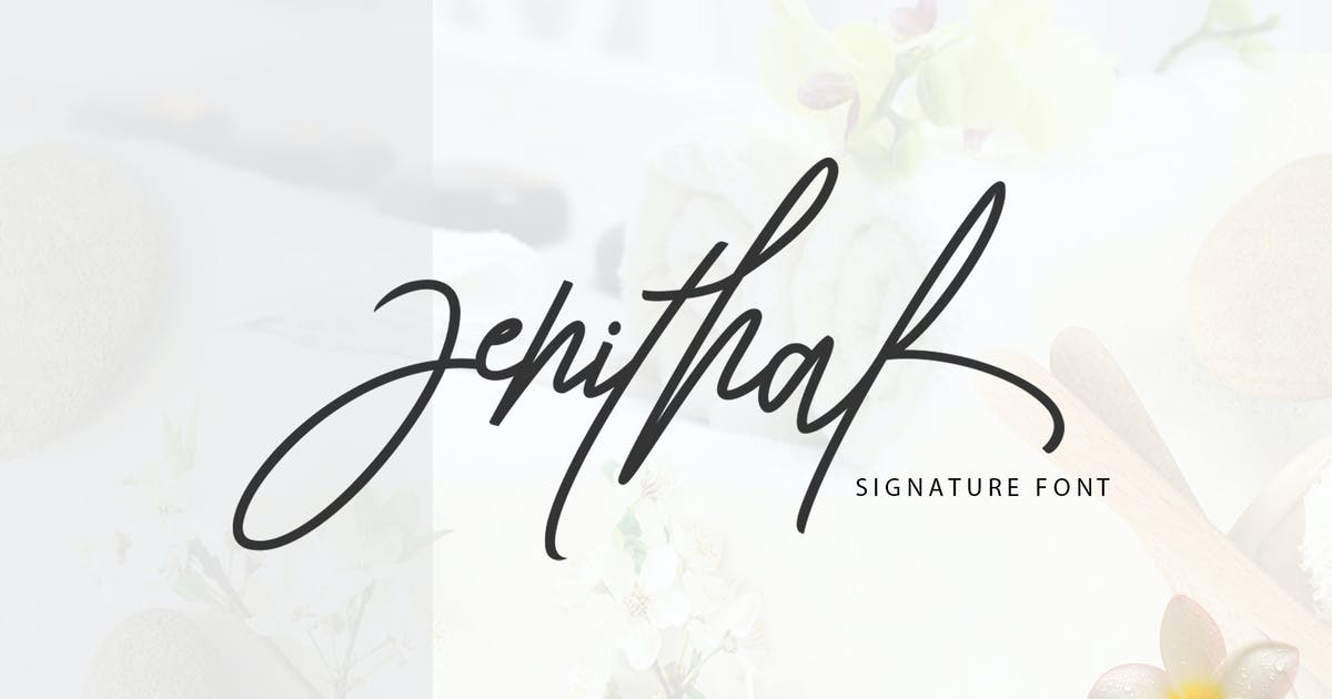 Download Zenithal by moriztype