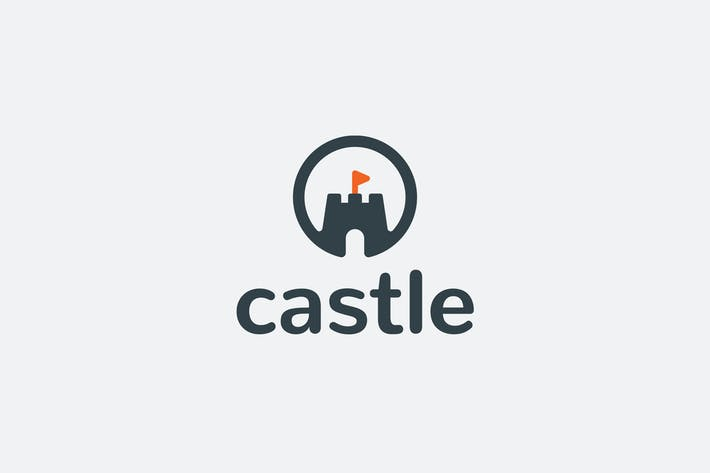 Thumbnail for Castle Logo