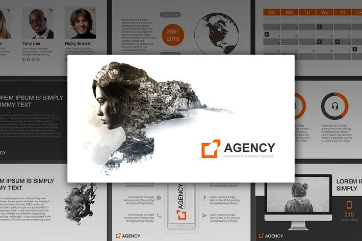 download 4 335 popular powerpoint animation templates