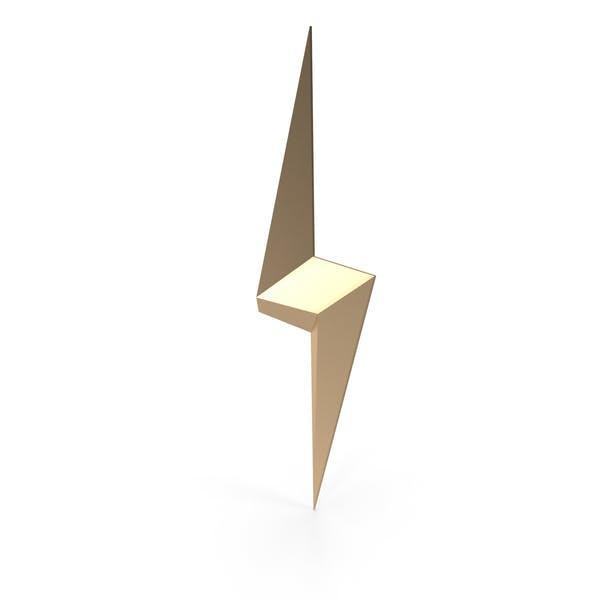Thumbnail for Flash Light Icon