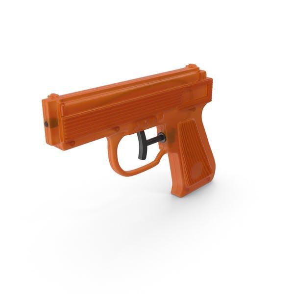 Thumbnail for Water Gun