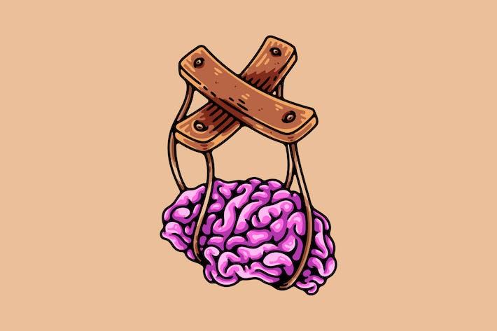 Управление разумом