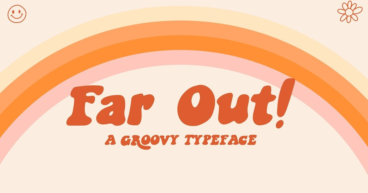 Download Far Out! by thinkmake