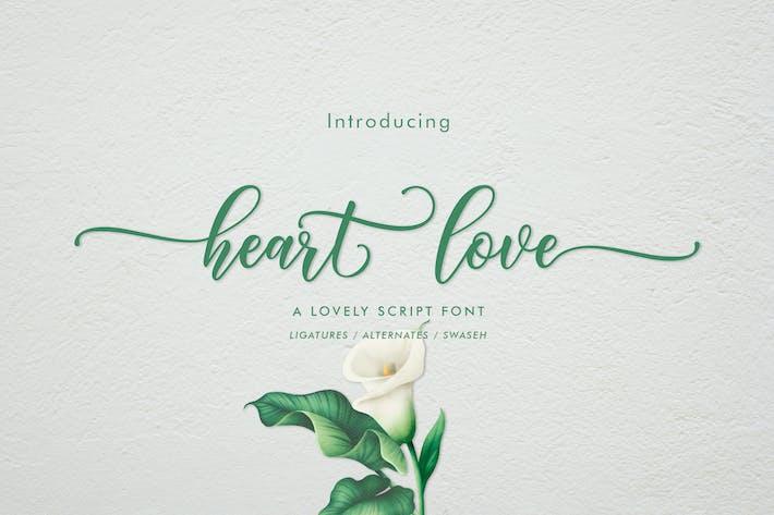 Thumbnail for Corazón Amor