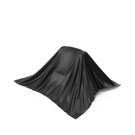 Stuhl-Abdeckung