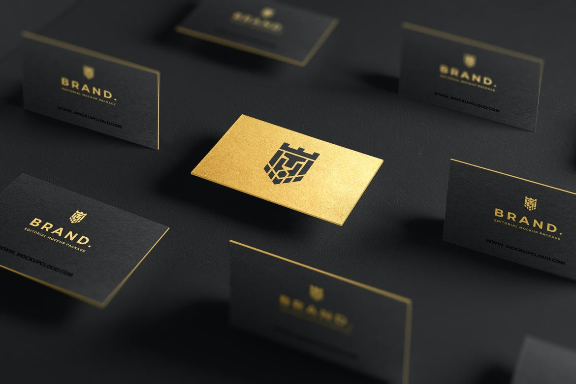 Business-Cards-Mockup-Vol.-1