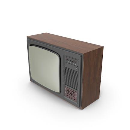 Televisión Soviética