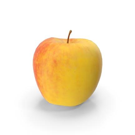 Escaneo 3D de Apple