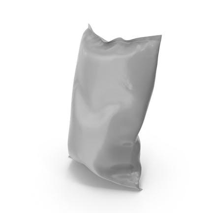 Сумка чипсов
