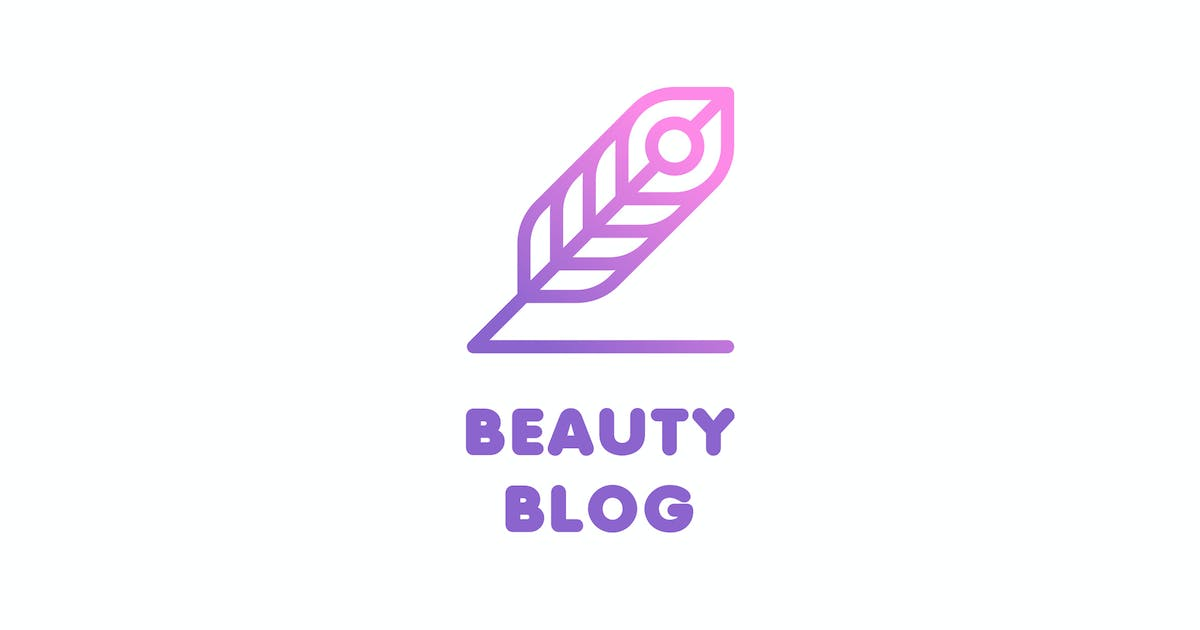 Download Beauty Blog by lastspark