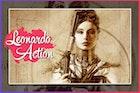 Leonardo CS4+ Photoshop Action