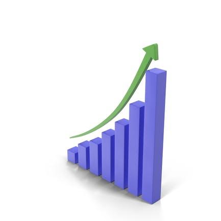 Success Bar Chart