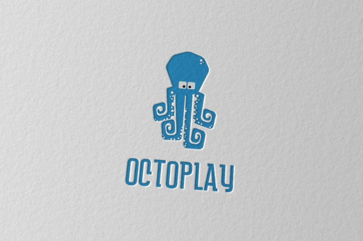 Thumbnail for Octoplay