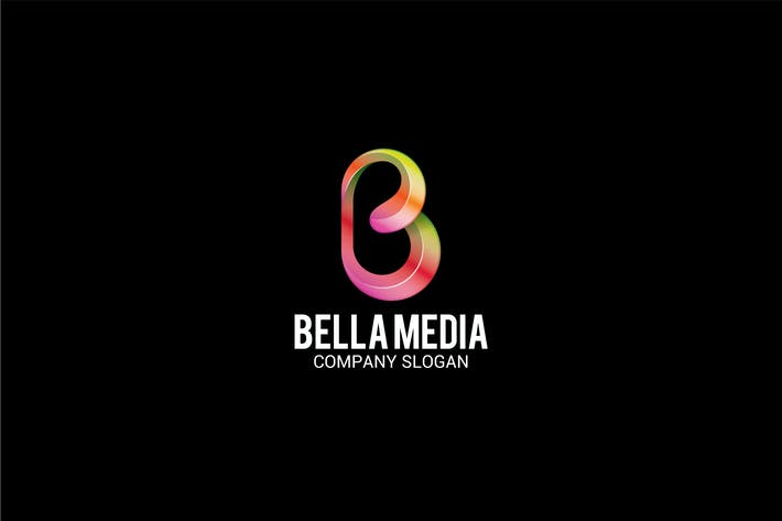 Thumbnail for bella media