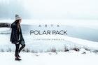 ARTA Preset Polar Pack For Mobile and Desktop Ligh
