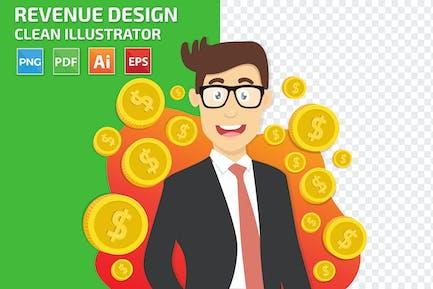 Revenue Design